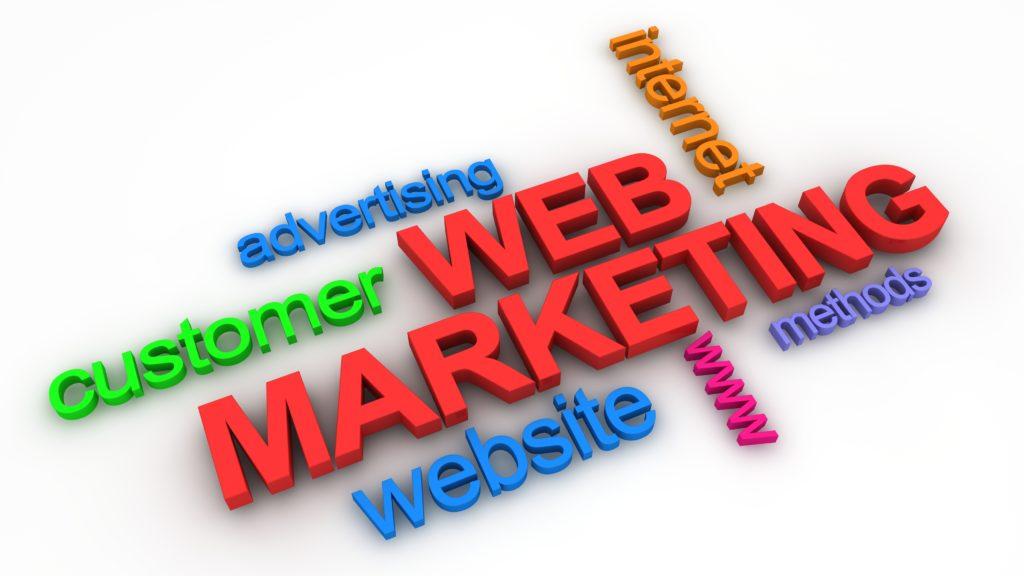 Интернет реклама для воронки продаж