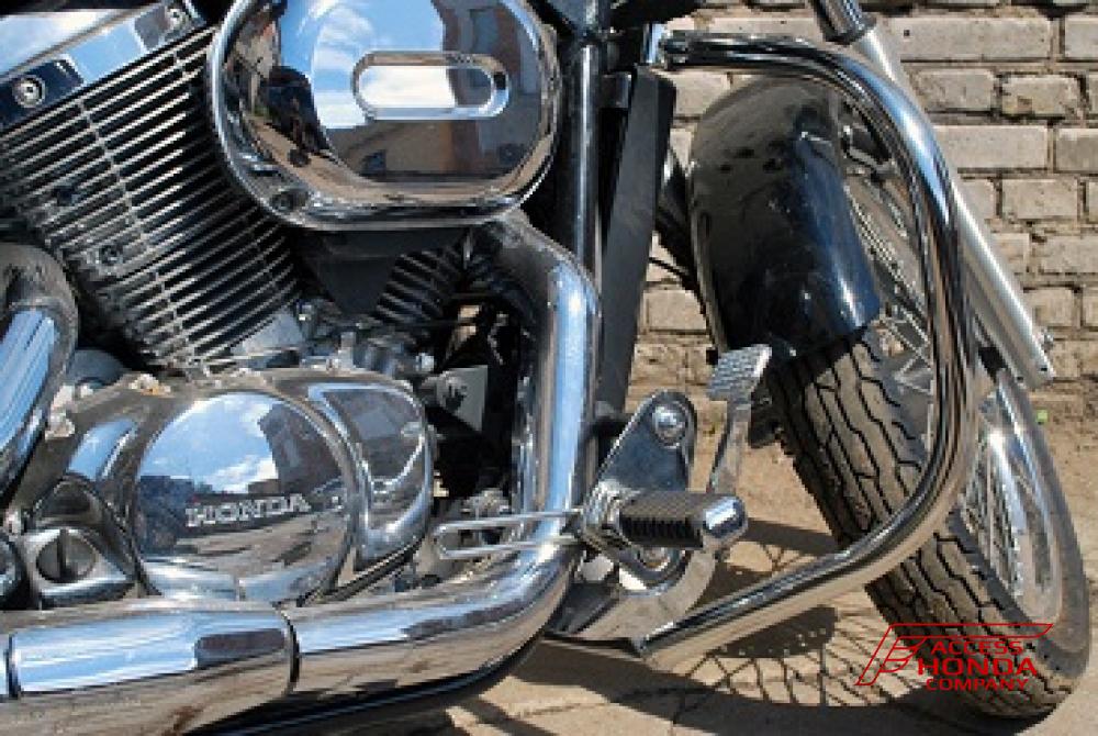 Сварочный бизнес мотоциклы